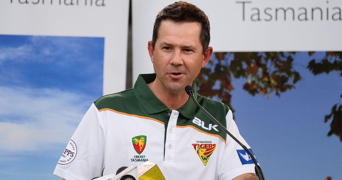 ऑस्ट्रेलिया के सहायक कोच रिकी पोंटिंग ने दिया भारत को सलाह, इन 3 खिलाड़ियों को ऑस्ट्रेलिया के खिलाफ उतारें विराट