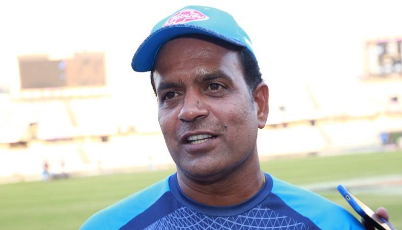 CWC 2019: पूर्व भारतीय खिलाड़ी सुनील जोशी बांग्लादेश को बता रहे हैं मैच से पहले टीम इंडिया की कमजोरी 2