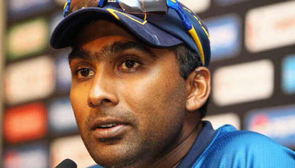 महेला जयवर्धने ने कहा इंग्लैंड के खिलाफ मिली जीत से बढेगा श्रीलंका टीम का आत्मविश्वास 20