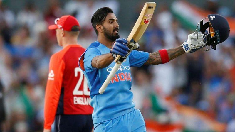 IND vs SA: पहले मैच में साउथ अफ्रीका के खिलाफ इस 11 सदस्यीय टीम के साथ उतर सकता है भारत 5