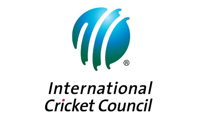 आईसीसी हर तीन साल मे करवाना चाहती है विश्व कप पूर्ण सदस्यों के सामने रखा प्रस्ताव