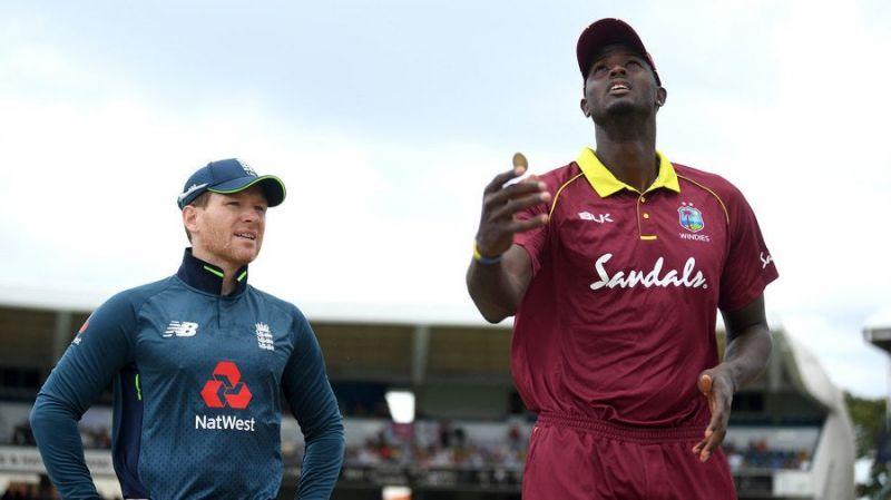 WORLD CUP 2019: ENG vs WI: स्टैट्स प्रीव्यू: वेस्टइंडीज बनाम इंग्लैंड के मैच में क्रिस गेल लगाएगे रिकार्ड्स की झड़ी