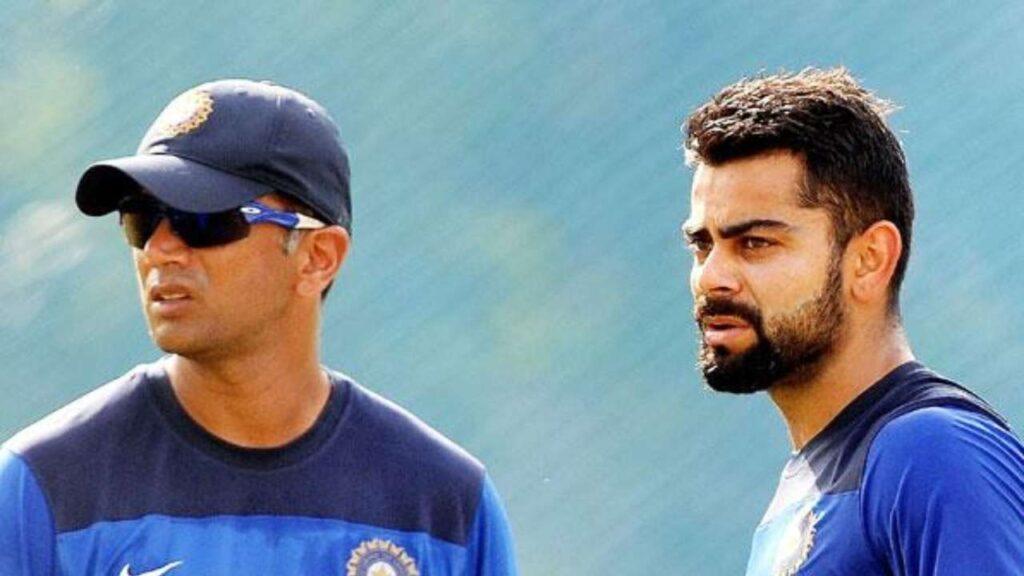 आकाश चोपड़ा ने चुने भारत के 6 सर्वश्रेष्ठ कप्तान, टॉप 3 से भी बाहर इस स्थान पर हैं विराट कोहली 1