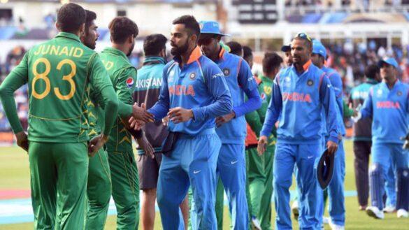 युवराज सिंह के संन्यास लेने से पाकिस्तानी खिलाड़ी भी हुए दु:खी, सोशल मीडिया पर बयाँ किया दर्द 32