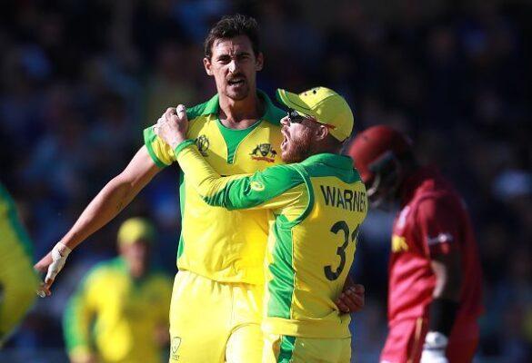 सबसे तेज 150 विकेट लेने वाले 5 गेंदबाज 37