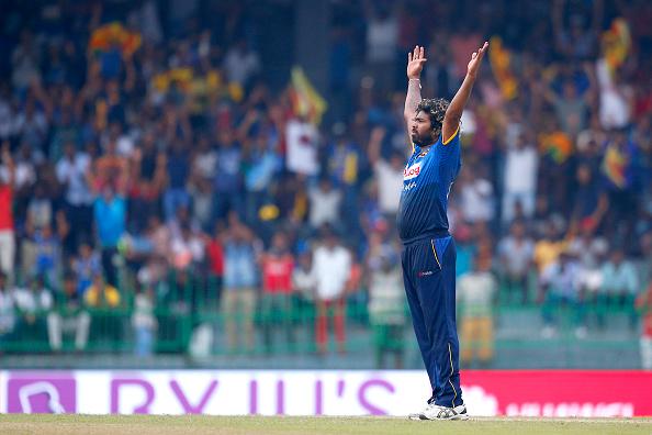 इन 10 टीमों के नाम है सबसे ज्यादा वनडे मैच हारने का विश्व रिकॉर्ड, जाने किस स्थान पर है टीम इंडिया 1