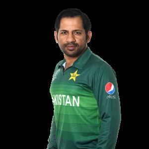 CWC 2019- अफगानिस्तान के खिलाफ करो या मरो के मैच में इन 11 खिलाड़ियों के साथ मैदान पर उतरेगी पाकिस्तान 2