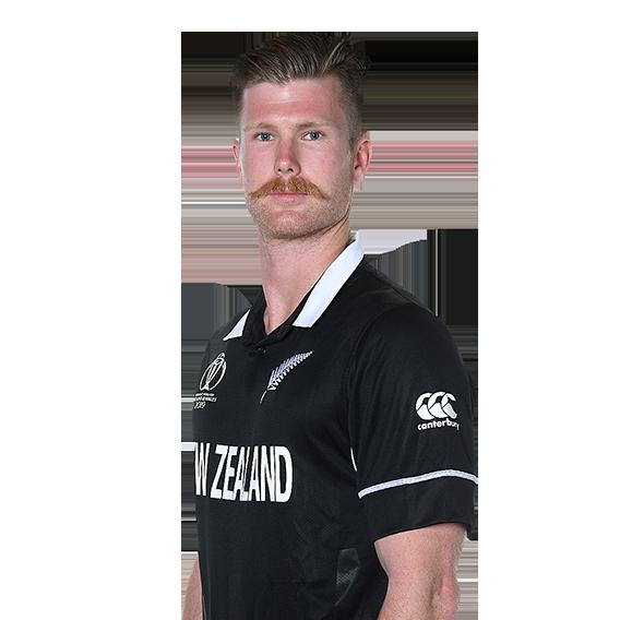 SA vs NZ: दक्षिण अफ्रीका के खिलाफ इन 11 खिलाड़ियों के साथ उतरेगी न्यूज़ीलैण्ड की टीम 6