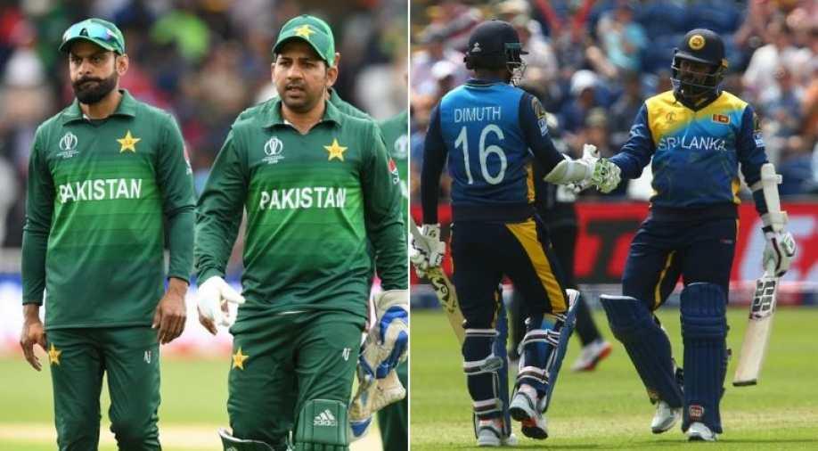 WATCH : फिर बौखलाए शाहिद अफरीदी कहा, आईपीएल टीमें देती हैं खिलाड़ियों को धमकी 3