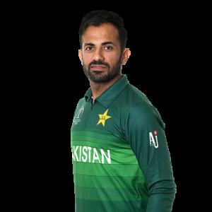 CWC 2019- अफगानिस्तान के खिलाफ करो या मरो के मैच में इन 11 खिलाड़ियों के साथ मैदान पर उतरेगी पाकिस्तान 10