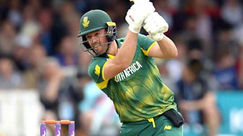 विराट कोहली की रॉयल चैलेंजर्स बैंगलोर नहीं इस टी-20 लीग टीम को अपनी पसंदीदा टीम मानते हैं एबी डीविलियर्स 2