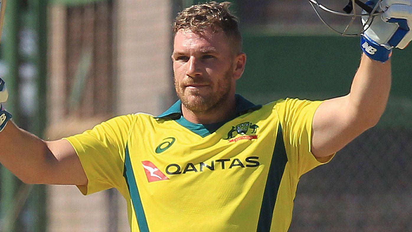CRICKET WORLD CUP 2019: भारत के खिलाफ 11 सदस्यीय ऑस्ट्रेलियाई टीम, दिग्गज खिलाड़ी की लंबे समय बाद वापसी 2