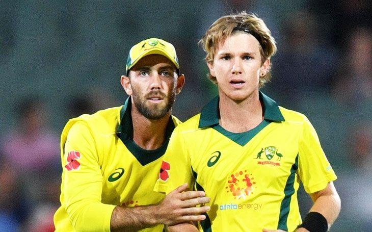 CRICKET WORLD CUP 2019: भारत के खिलाफ 11 सदस्यीय ऑस्ट्रेलियाई टीम, दिग्गज खिलाड़ी की लंबे समय बाद वापसी 11