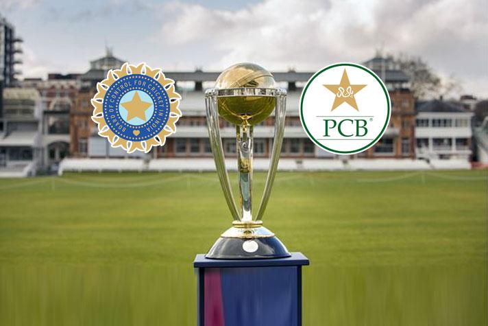 CWC19- इंग्लैंड के पूर्व कप्तान एन्ड्रू स्ट्रॉस ने की भविष्यवाणी, भारत-पाक मैच में इस टीम को बताया विजेता 3