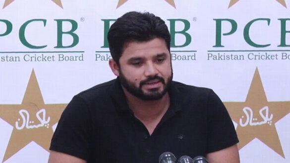 WORLD CUP 2019:  सरफराज अहमद बतौर कप्तान एक और आईसीसी ट्रॉफी जीत सकते हैं: अजहर अली 20