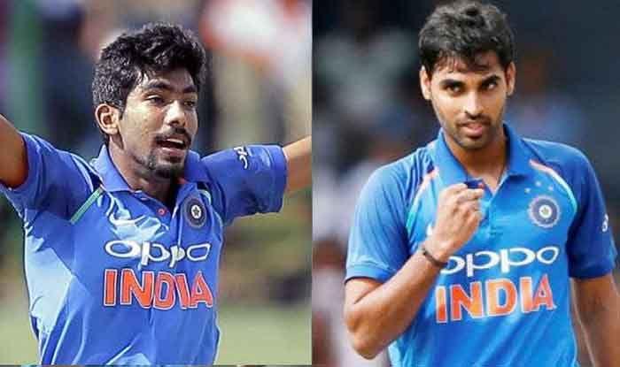 सुनील गावस्कर ने चुनी आल टाइम टी-20 भारतीय टीम, इन 11 खिलाड़ियों को दी जगह 2