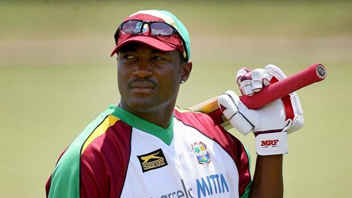 रोहित-कोहली नहीं इस भारतीय को ब्रायन लारा मानते हैं तकनीकी रूप से सबसे प्रतिभाशाली बल्लेबाज