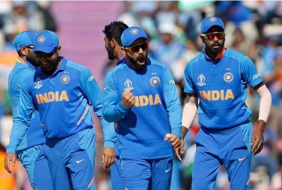 इंग्लैंड के खिलाफ मिली हार के बाद इन दो बड़े बदलाव के साथ बांग्लादेश के खिलाफ उतर सकती है भारतीय टीम