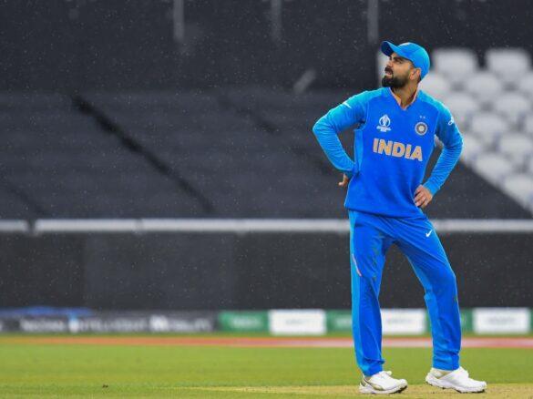 WORLD CUP 2019: विराट कोहली ने वसीम अकरम से कहा विश्व कप में कोई भी मैच आसान नहीं 26
