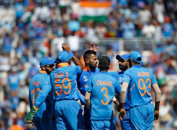 अफगानिस्तान के खिलाफ मैच के बाद भारतीय टीम को कर देना चाहिए ये दो बड़े बदलाव 42