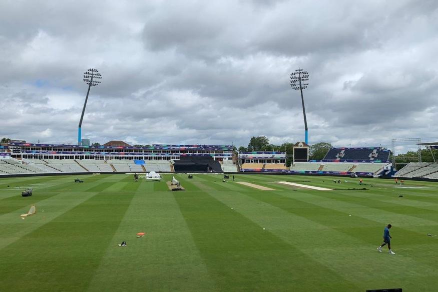 INDvsNZ : 5 कारण, जिसके चलते भारत की न्यूजीलैंड के खिलाफ सेमीफाइनल में जीत पक्की 2