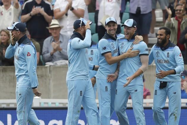 CWC19- ऑस्ट्रेलिया से मिली हार के बाद इंग्लिश कप्तान ने दी ओएन मोर्गन और बेन स्टोक्स की चोट पर अपडेट