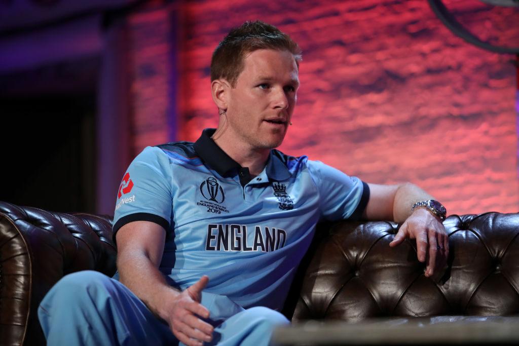 इयान मॉर्गन ने बताया, चोटिल जेसन रॉय और जोफ्रा आर्चर भारत के खिलाफ होंगे टीम का हिस्सा या बैठेंगे बाहर 1