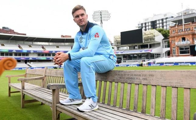 CWC19- ऑस्ट्रेलिया से मिली हार के बाद इंग्लिश कप्तान ने दी ओएन मोर्गन और बेन स्टोक्स की चोट पर अपडेट 4