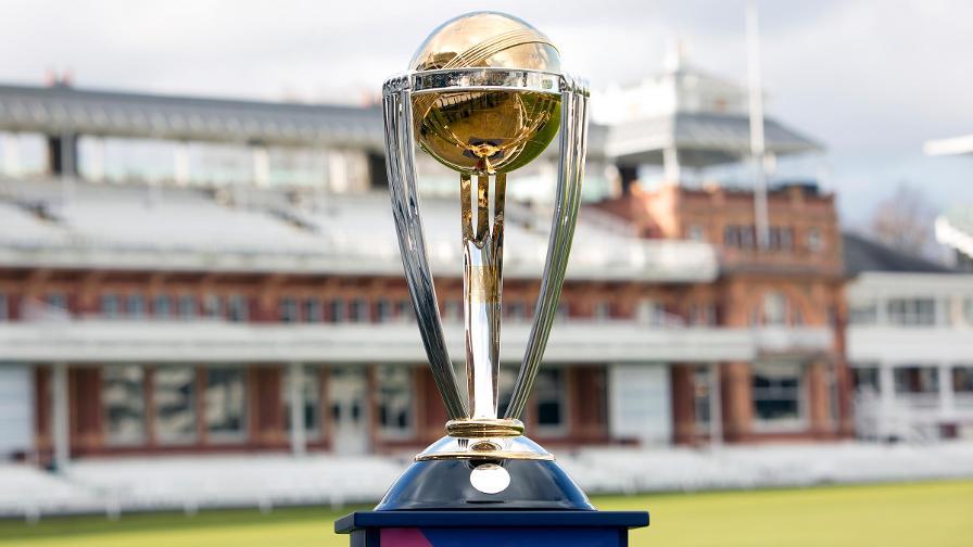 इंग्लैंड के पूर्व दिग्गज ने कहा, ऐसा हुआ तो विश्व कप 2019 से बाहर होगी इंग्लैंड पाकिस्तान खेलेगा सेमीफाइनल