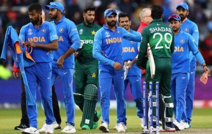 पाकिस्तान में एशिया कप 2020 खेलने को लेकर बीसीसीआई ने सुनाया अपना फैसला 1