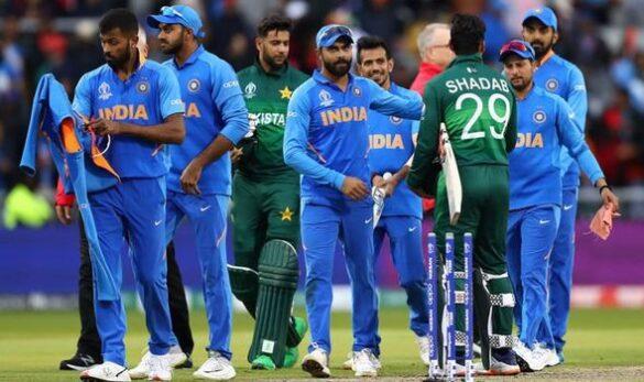 पाकिस्तान में एशिया कप 2020 खेलने को लेकर बीसीसीआई ने सुनाया अपना फैसला 25