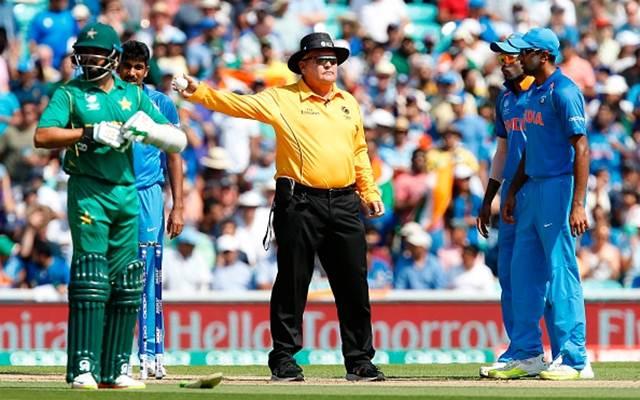 CWC 2019: भारत-पाकिस्तान मुकाबले में इन 3 खिलाड़ियों के बीच दिख सकती है जंग 1