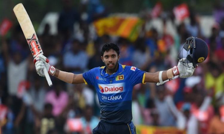 भारत-श्रीलंका के बीच होने वाले पहले मैच से पहले आई बुरी खबर, टीम का सबसे महत्वपूर्ण खिलाड़ी नहीं होगा प्लेइंग इलेवन का हिस्सा