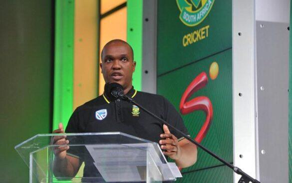 साउथ अफ्रीका के चयनकर्ताओं ने बताया क्यों नहीं दी एबी डीविलियर्स को विश्व कप टीम में जगह 39