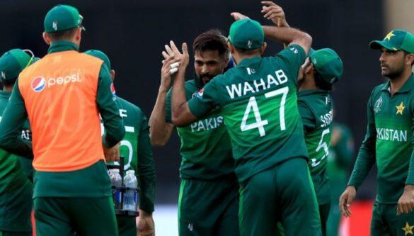 पाकिस्तान बन सकता है इस बार विश्व कप 2019 का विजेता, ये रहे सबूत 15