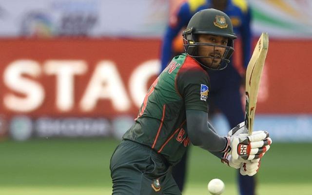 मोहम्मद मिथुन का खुलासा बांग्लादेश, विराट और पुजारा नहीं इन 2 भारतीय खिलाड़ियों से हैं भयभीत