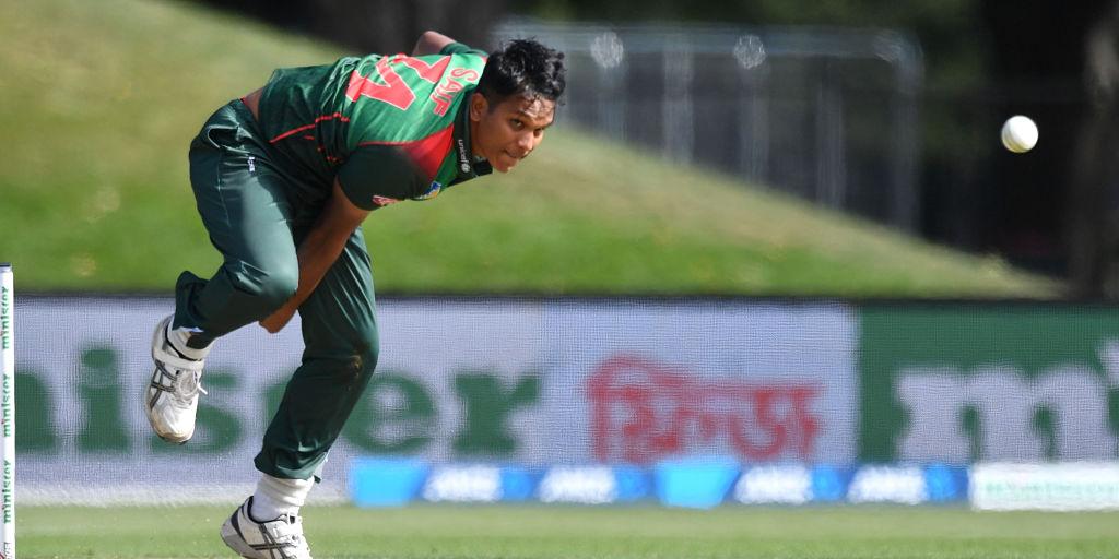महेंद्र सिंह धोनी की अगुवाई में खेलना चाहता है यह बांग्लादेशी खिलाड़ी 2