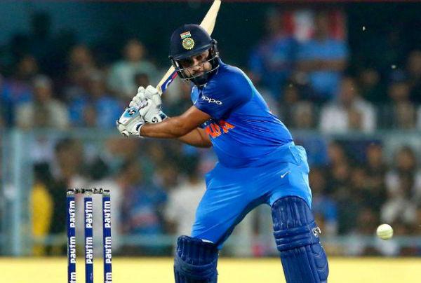 IND vs SA: पहले मैच में साउथ अफ्रीका के खिलाफ इस 11 सदस्यीय टीम के साथ उतर सकता है भारत 3