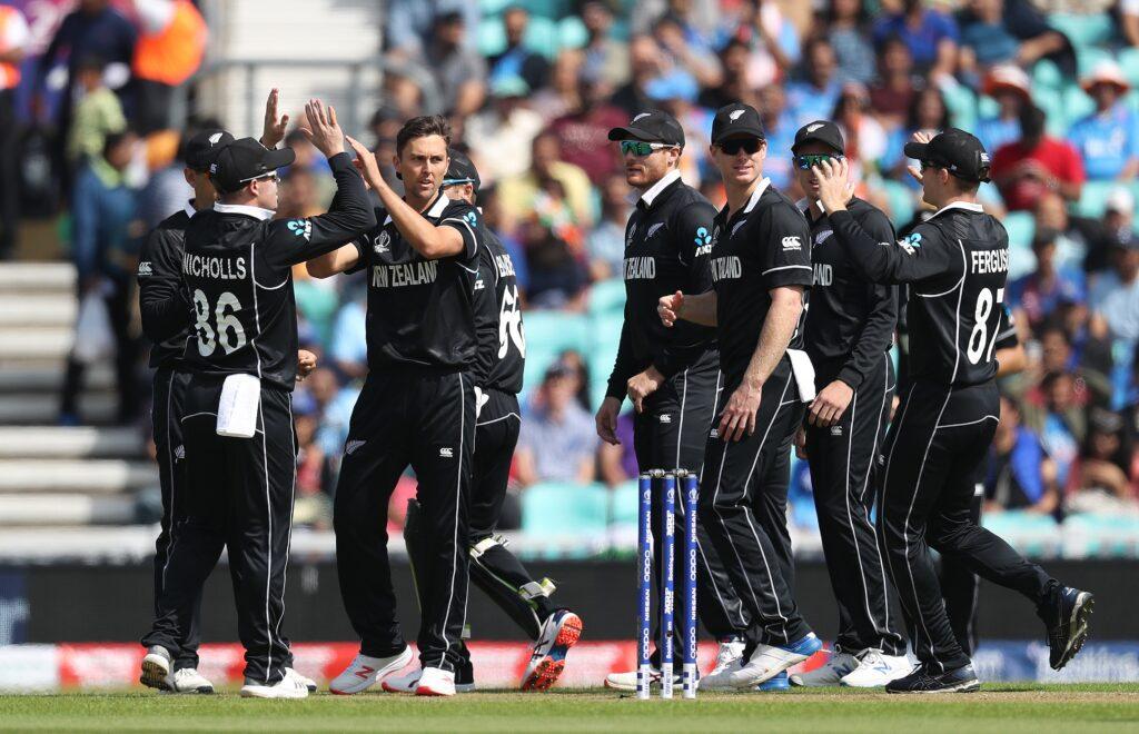 INDvsNZ : 5 कारण, जिसके चलते भारत की न्यूजीलैंड के खिलाफ सेमीफाइनल में जीत पक्की 1
