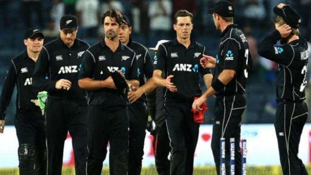 विश्व कप में वेस्टइंडीज और न्यूजीलैंड में होगा मुकाबला, ये हो सकती है दोनों टीमों की प्लेइंग इलेवन 1