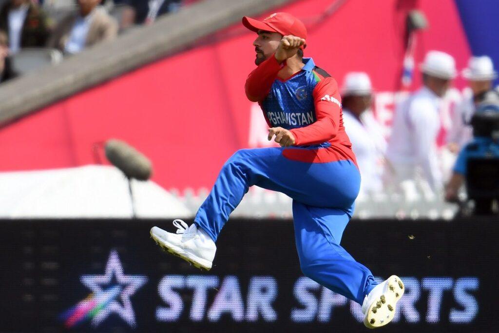 9 ओवर में 110 रन खर्च करने वाले राशिद खान ने अपने आलोचकों को दिया करारा जवाब 2