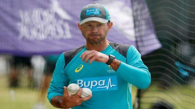 ऑस्ट्रेलिया के सहायक कोच रिकी पोंटिंग ने दिया भारत को सलाह, इन 3 खिलाड़ियों को ऑस्ट्रेलिया के खिलाफ उतारें विराट 2