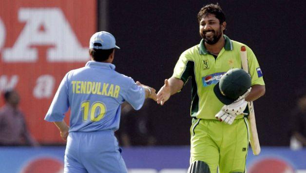 मुंबई वनडे में 131 रन बनाने के साथ ही एक और कीर्तिमान स्थापित कर देंगे विराट कोहली 2