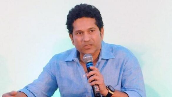 सचिन तेंदुलकर ने दायर किया ऑस्ट्रेलियाई कंपनी के खिलाफ मुकदमा, बिना इजाजत कर रहे उनके नाम और इमेज का इस्तेमाल 23
