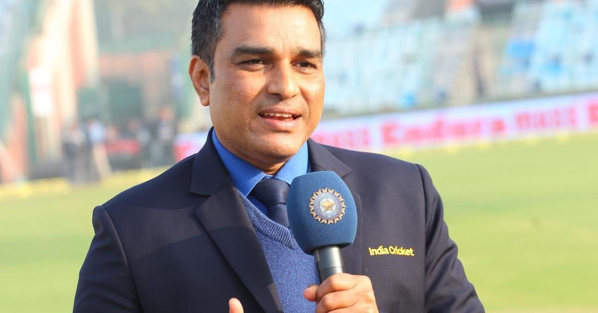 संजय मांजरेकर ने जसप्रीत बुमराह नहीं इस गेंदबाज को बताया भारत की परिस्थिति में सर्वश्रेष्ठ गेंदबाज