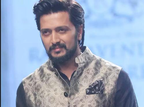 धोनी के 'बलिदान बैज' पर सवाल उठाने वाले पाकिस्तानियों को इस अभिनेता ने दिया करारा जवाब 2