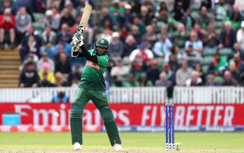 BANvsWI : बांग्लादेश की टीम ने वेस्टइंडीज को 7 विकेट से हराया, देखें मैच का पूरा स्कोरकार्ड 2