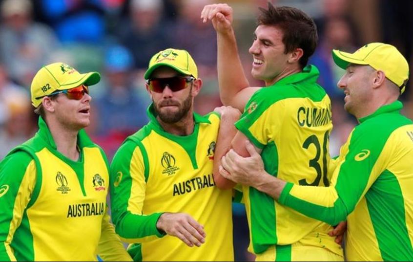 WORLD CUP 2019, AUSvsBAN, मैच प्रीव्यू: कब और कहां होगा मुकाबला, कैसा रहेगा मौसम का हाल, किसे मिलेगी जीत? 5