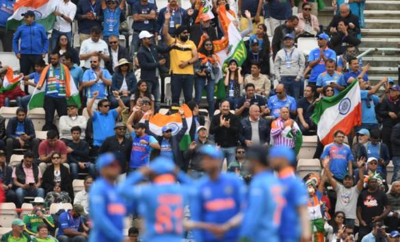 साउथ अफ्रीका पर भारतीय टीम के जीत से खुश नहीं हैं प्रशंसक, भारतीय टीम को दे डाली ये सलाह 19