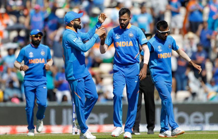 ऑस्ट्रेलिया और न्यूज़ीलैंड के साथ इस बड़े क्लब में पहुंचा भारत 2